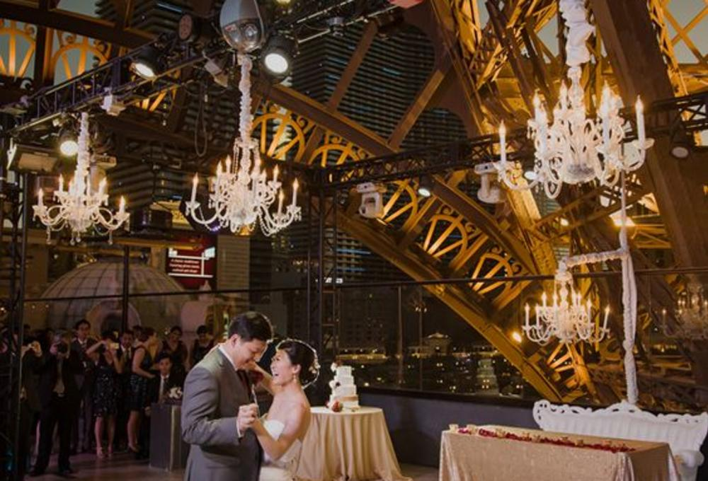 Las vegas wedding venues getting married in vegas las vegas wedding venues must see venues 2 junglespirit Images