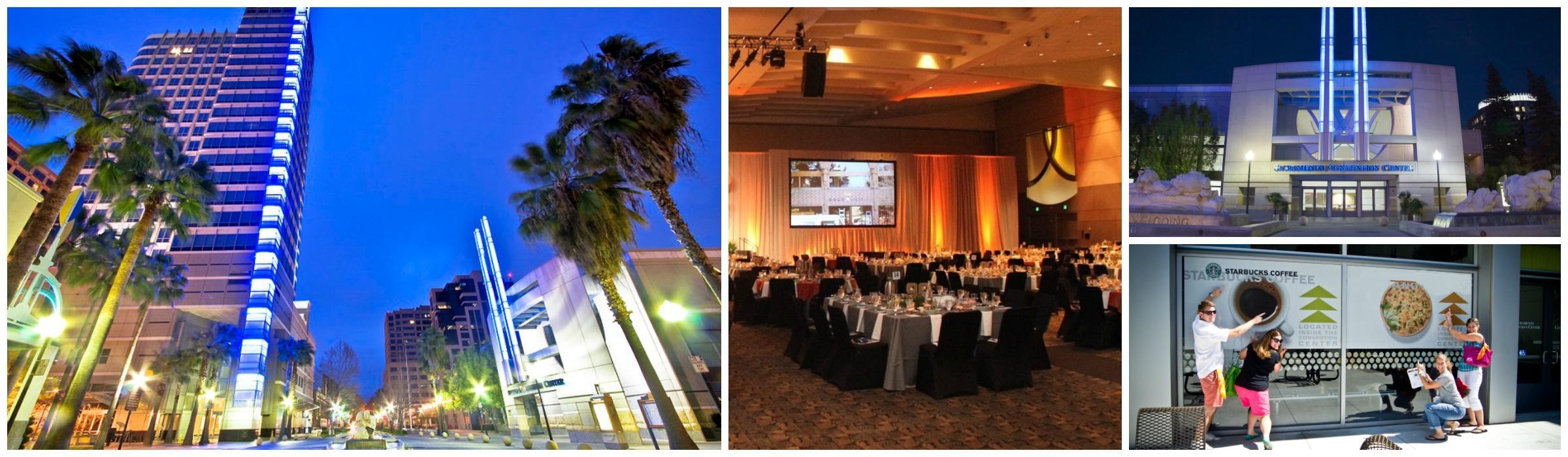 Convention Center header 2