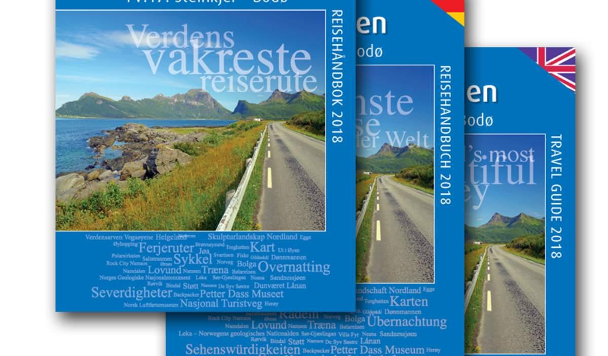 kystriksveien nordland kart Kystriksveien travel guide kystriksveien nordland kart