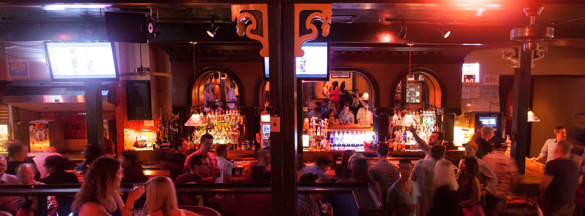 Transgender bars in houston-9698