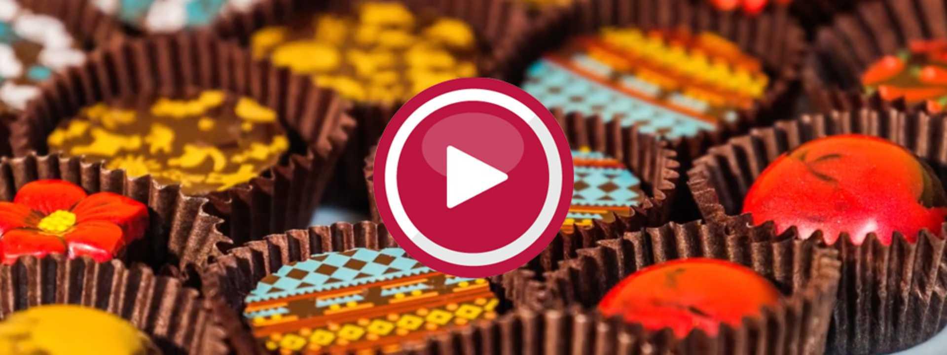 Cacao Santa Fe - A New Mexico True Experience