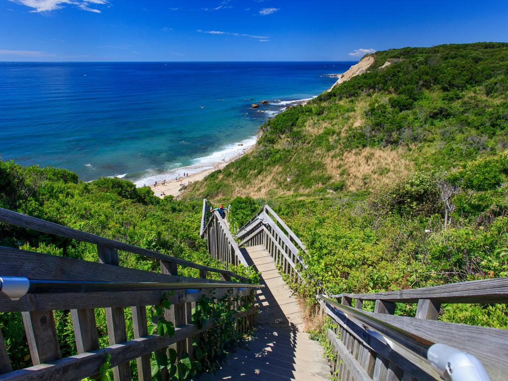 Things to Do in Rhode Island | Providence & Newport Activities