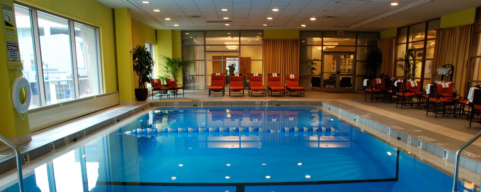 Hotels in Harrisburg