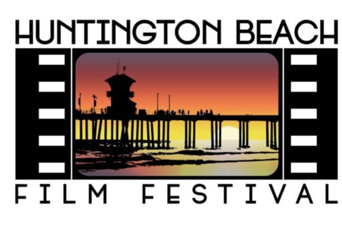 Huntington Beach Film Festival 2018