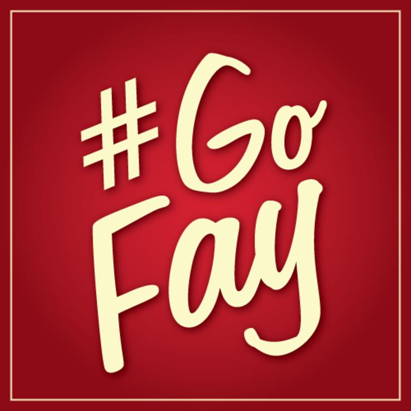 Go Fay Blog