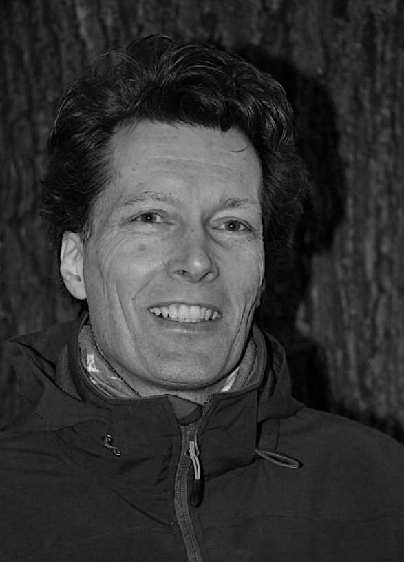 Øyvind Wold