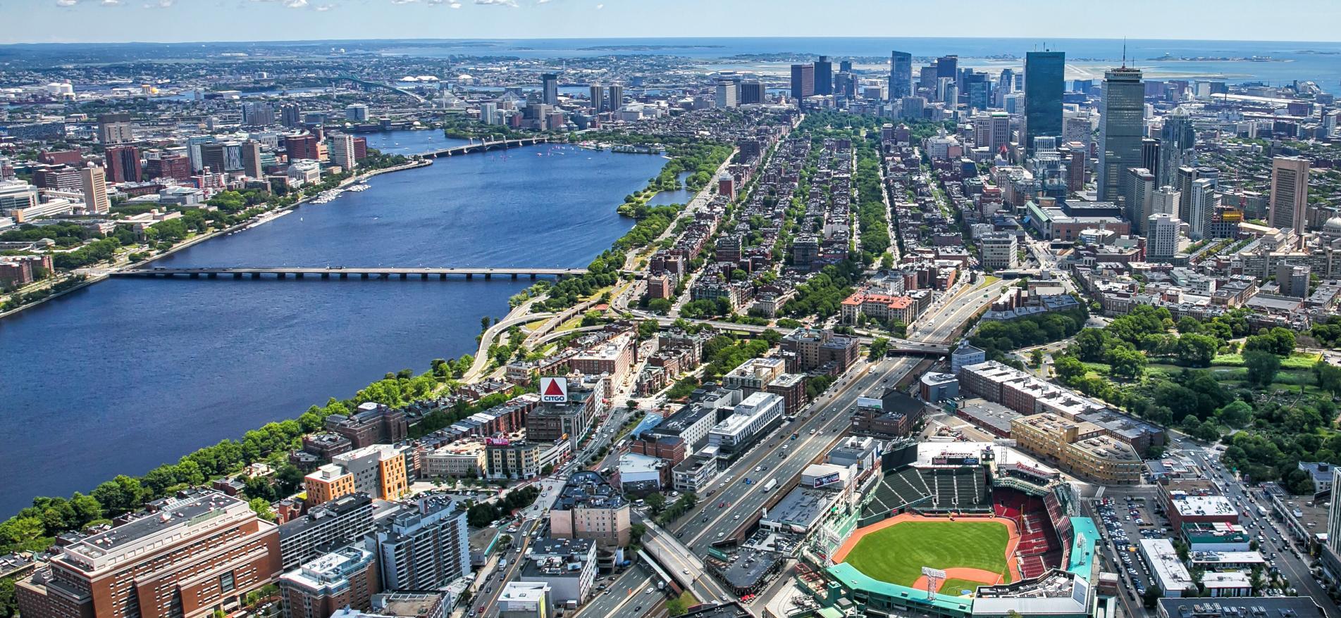 Výsledek obrázku pro boston