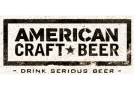 American Craft Beer logo