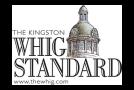 Whig Standard logo