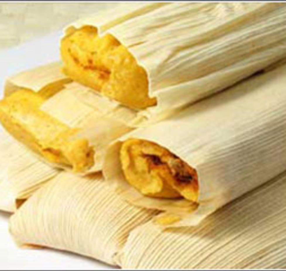 New mexican recipes visit albuquerque entrees forumfinder Images