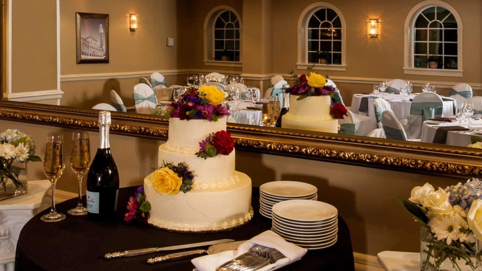 Free Wedding Planning Services