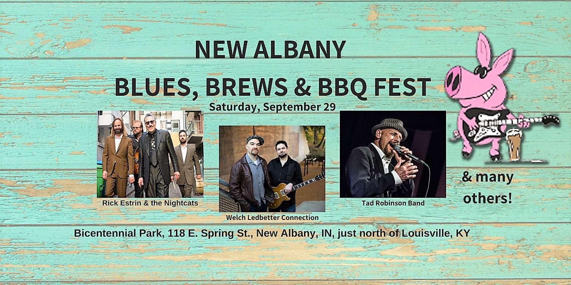 NABBB Fest header image
