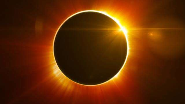 Total Solar Eclipse In Macon GA Viewing Spots Aug - Georgia map for solar eclipse