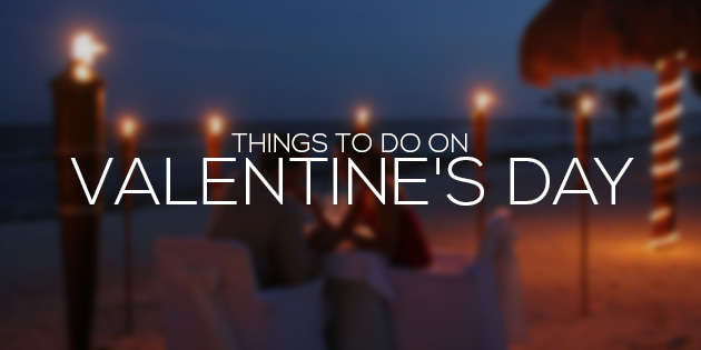 when cupid's arrow strikes: ways to spend valentine's day in macon, Ideas