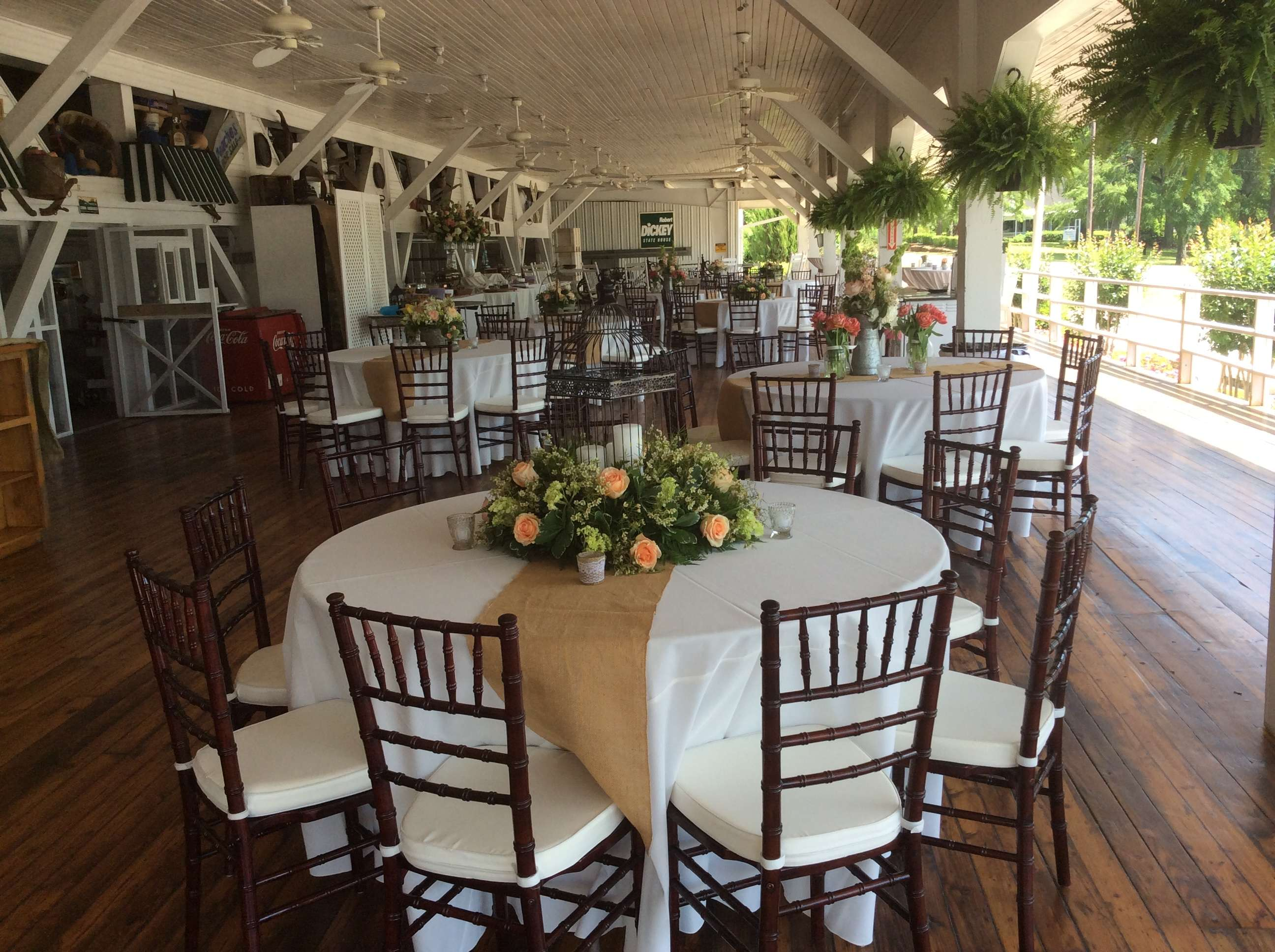 3 Local Wedding Venues That Are Off The Beaten Path