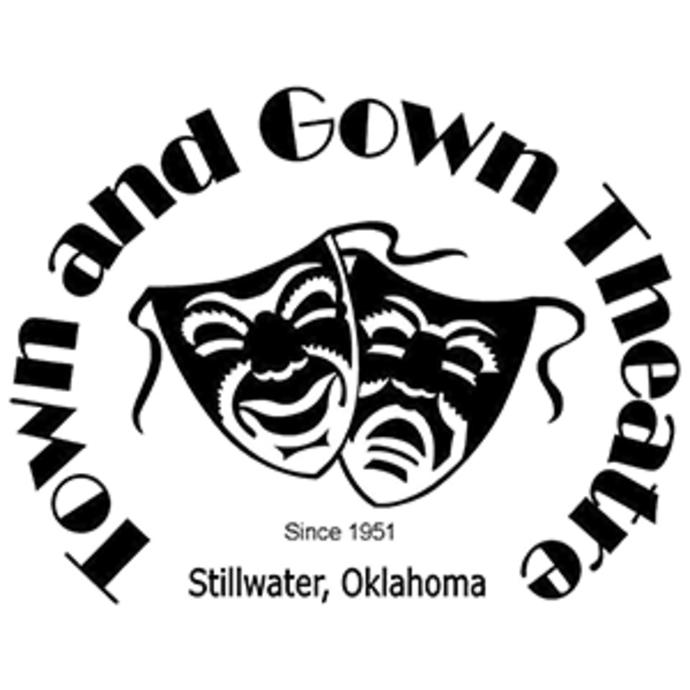The 5th Annual Stillwater Short Play Festival