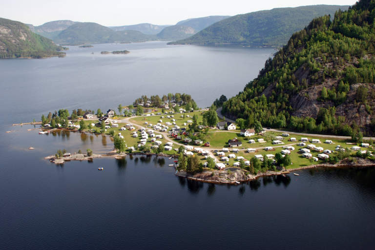 campingplätze norwegen karte Campingplätze In Norwegen Karte | My Blog campingplätze norwegen karte