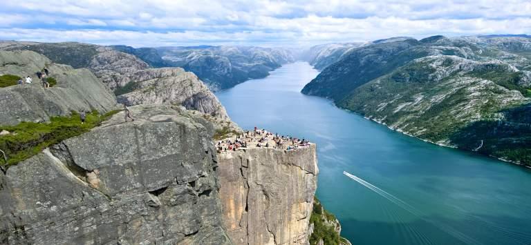 """Képtalálat a következőre: """"Stavanger norway"""""""