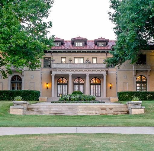 Tulsa Garden Center Tulsa Ok