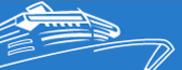 CruiseSchedule App