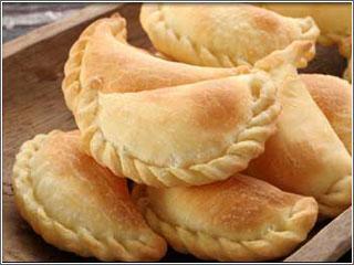 Panama Foods Easy To Make