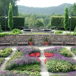 NC Arboretum Celebrates Heritage Crafts Weekend