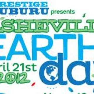Asheville Earth Day: Win VIP Tickets!