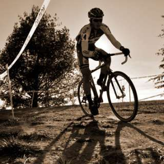 Bring Cyclo-cross to Asheville