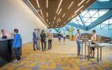 Melbourne Breaking Records for Business Events