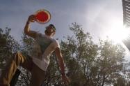 Video Thumbnail - vimeo - Joe Eakes Disc Golf Course
