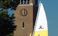 Chautauqua Institution 379