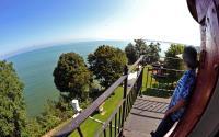 Dunkirk Lighthouse 394