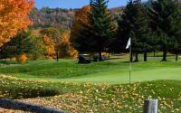 Otesaga Golf Course
