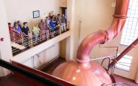 Saranac Brewery - Utica 492
