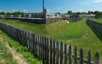 Fort Stanwix 556