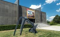 Munson William Proctor Arts Institute 562