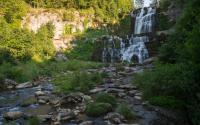 Chittenango Falls State Park 609