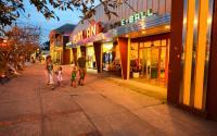 Sylvan Beach Amusement Park 637