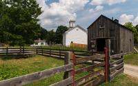 The Farmers Museum 671