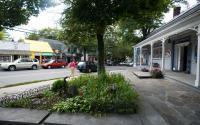 Town of Woodstock 792