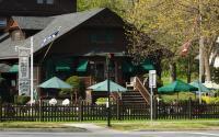 Brae Lock Inn