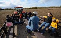 Cobble Creek Farm 1054