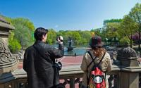 Central Park 1499