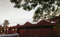 SPAC - Saratoga Performing Arts Center