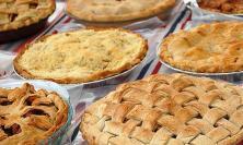 New Cumberland Apple Festival Apple Pie