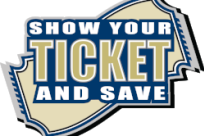 Show Your Ticket