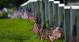 Capital Region Memorial Day Events