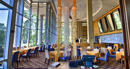 2941 Restaurant - Falls Church - Dining