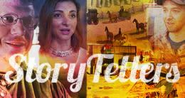 Storytellers Video Series