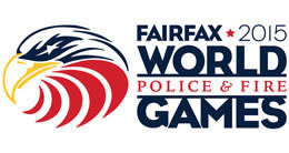 The 2015 World Police and Fire Games